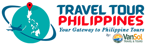 Travel Tour Philippines
