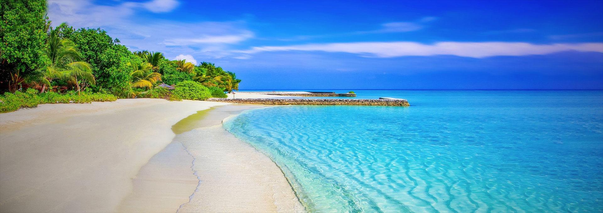 Travel Tour Philippines